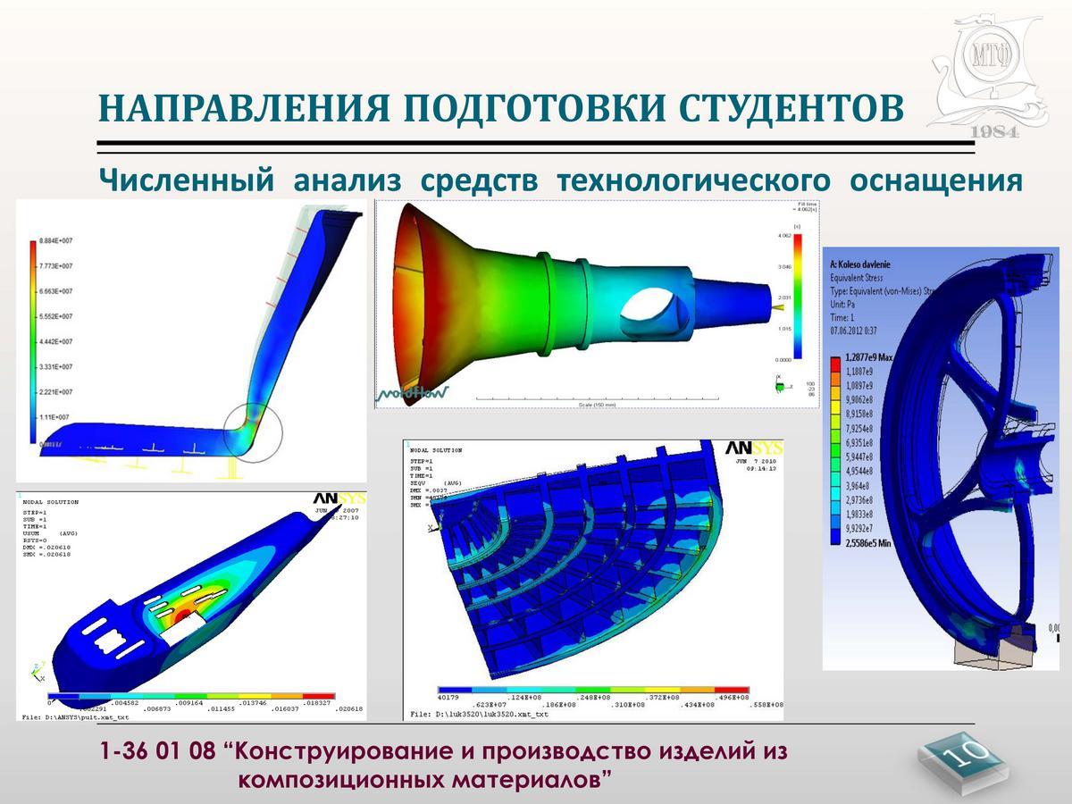 inzhener_-_professiya_budushchego_specialnost_1-36_01_08_konstruirovanie_i_proizvodstvo_izdeliy_iz_kompozicionnyh_materialov_stranica_10.jpg