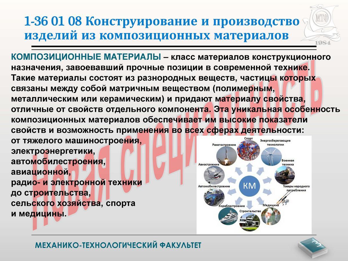 inzhener_-_professiya_budushchego_specialnost_1-36_01_08_konstruirovanie_i_proizvodstvo_izdeliy_iz_kompozicionnyh_materialov_stranica_03.jpg