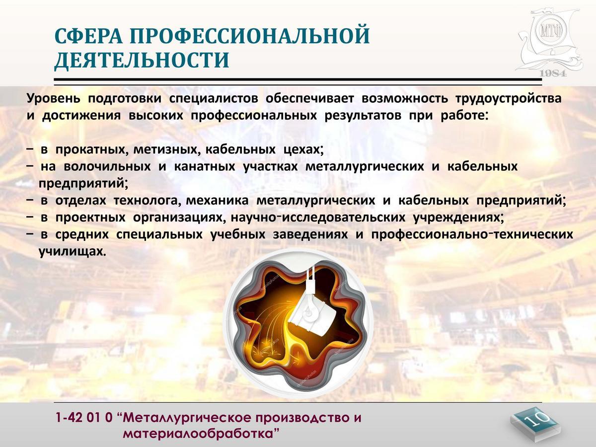 prezentaciya_specialnosti_1-42_01_01_stranica_10.jpg