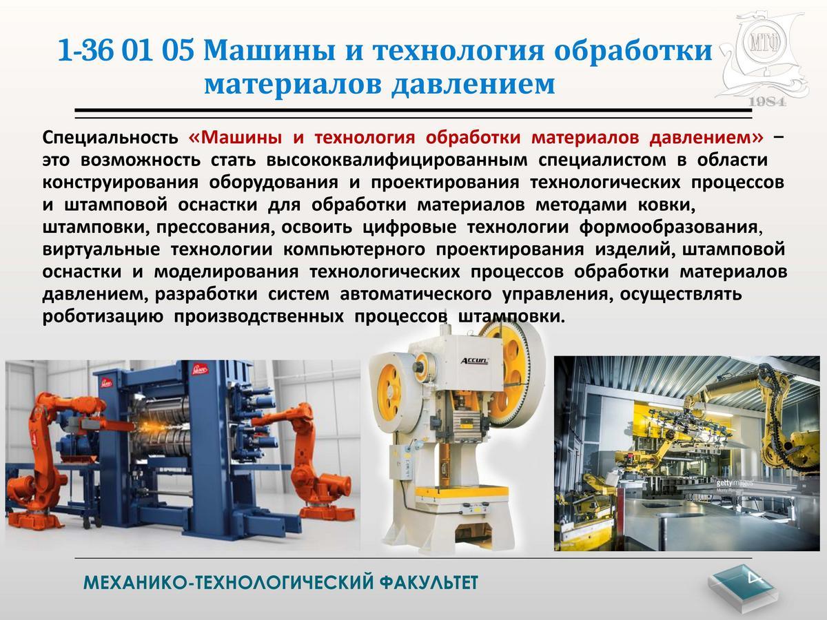 prezentaciya_specialnosti_1-36_01_05_n_stranica_04.jpg