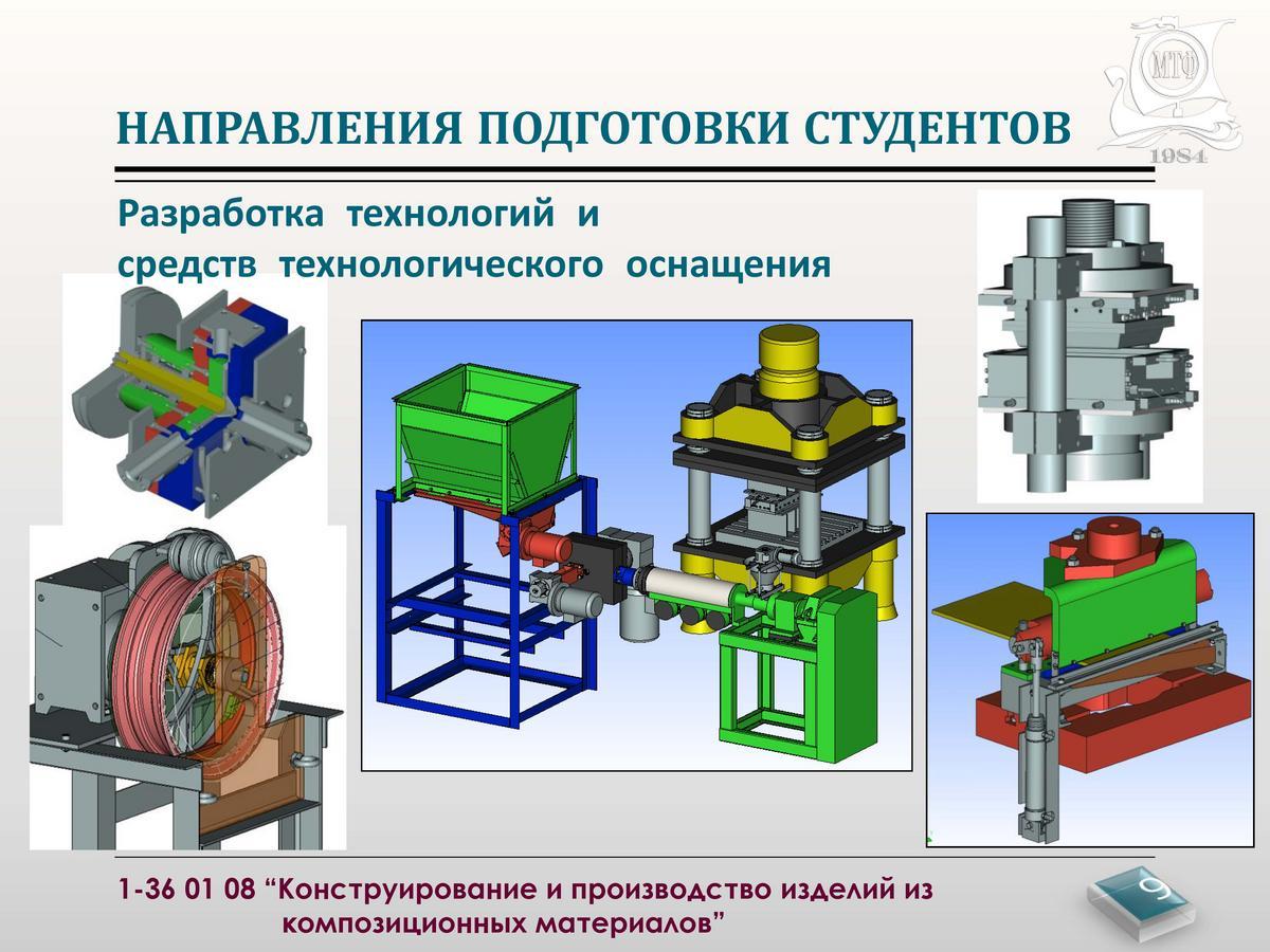 inzhener_-_professiya_budushchego_specialnost_1-36_01_08_konstruirovanie_i_proizvodstvo_izdeliy_iz_kompozicionnyh_materialov_stranica_09.jpg