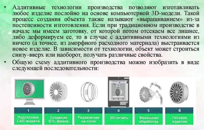 novaya_specialnost_1.jpg