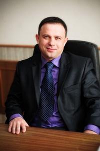 Одарченко Игорь Борисович