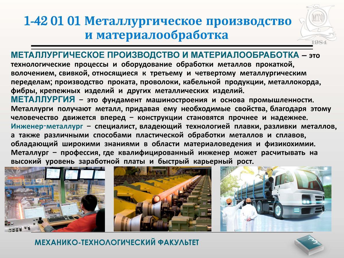 prezentaciya_specialnosti_1-42_01_01_stranica_03.jpg
