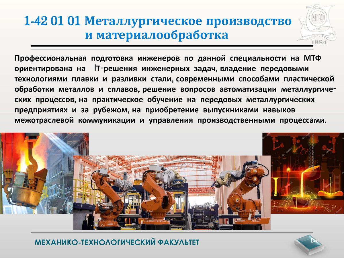 prezentaciya_specialnosti_1-42_01_01_stranica_04.jpg