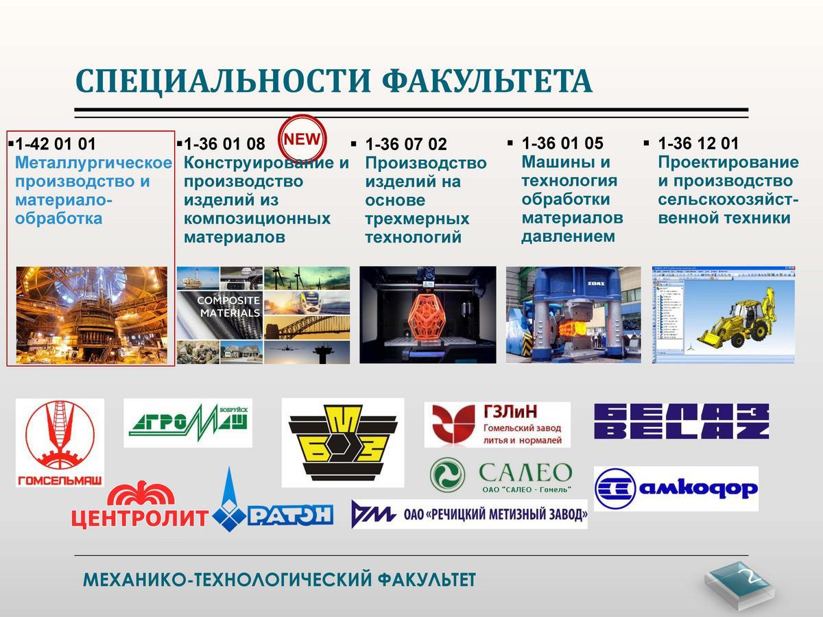 prezentaciya_specialnosti_1-42_01_01_stranica_02.jpg